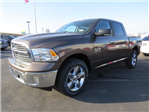 2018 Ram 1500 Crew Cab 4x4,  Pickup #C1185 - photo 7