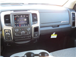 2018 Ram 1500 Crew Cab 4x4,  Pickup #C1185 - photo 11