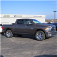 2018 Ram 1500 Crew Cab 4x4,  Pickup #C1185 - photo 26