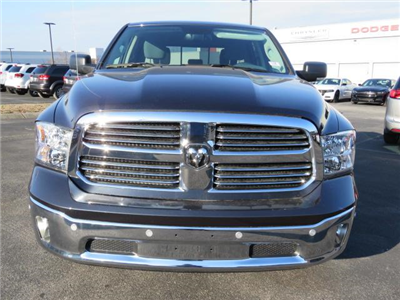 2018 Ram 1500 Crew Cab 4x4, Pickup #C1188 - photo 8