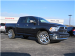 2018 Ram 1500 Crew Cab 4x4, Pickup #C1188 - photo 1