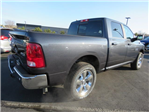 2018 Ram 1500 Crew Cab 4x4, Pickup #C1188 - photo 2