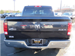 2018 Ram 1500 Crew Cab 4x4, Pickup #C1188 - photo 4