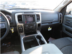 2018 Ram 1500 Crew Cab 4x4, Pickup #C1188 - photo 11
