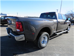 2018 Ram 3500 Crew Cab DRW 4x4,  Pickup #C1207 - photo 1