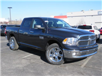2018 Ram 1500 Crew Cab 4x4,  Pickup #C1253 - photo 1