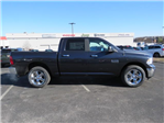2018 Ram 1500 Crew Cab 4x4,  Pickup #C1253 - photo 3