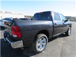2018 Ram 1500 Crew Cab 4x4,  Pickup #C1253 - photo 2