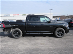 2018 Ram 1500 Crew Cab 4x4,  Pickup #C1258 - photo 3