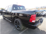 2018 Ram 1500 Crew Cab 4x4,  Pickup #C1258 - photo 5