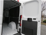 2017 ProMaster 1500 Low Roof FWD,  Empty Cargo Van #FB1058 - photo 11
