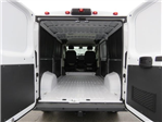 2017 ProMaster 1500 Low Roof FWD,  Empty Cargo Van #FB1058 - photo 2