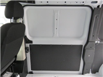 2017 ProMaster 1500 Low Roof FWD,  Empty Cargo Van #FB1058 - photo 16