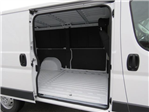 2017 ProMaster 1500 Low Roof FWD,  Empty Cargo Van #FB1058 - photo 17
