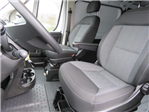 2017 ProMaster 1500 Low Roof FWD,  Empty Cargo Van #FB1058 - photo 23