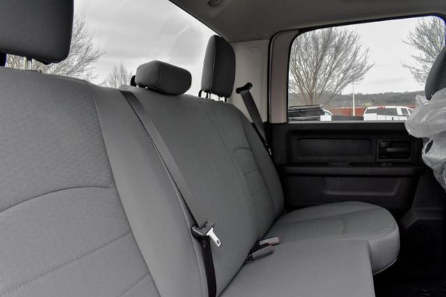 2017 Ram 1500 Crew Cab 4x4,  Pickup #FB1062 - photo 15