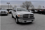 2017 Ram 1500 Crew Cab 4x4,  Pickup #FB1062 - photo 1