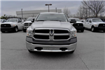 2017 Ram 1500 Crew Cab 4x4,  Pickup #FB1062 - photo 3