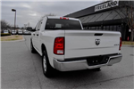 2017 Ram 1500 Crew Cab 4x4,  Pickup #FB1062 - photo 6