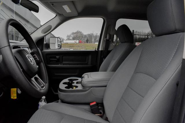 2017 Ram 1500 Crew Cab 4x4,  Pickup #FB1063 - photo 12