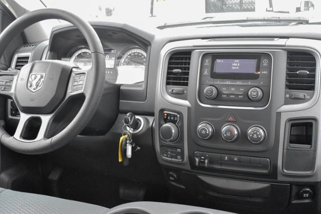 2017 Ram 1500 Crew Cab 4x4,  Pickup #FB1063 - photo 17