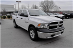 2017 Ram 1500 Crew Cab 4x4,  Pickup #FB1063 - photo 1