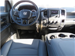 2017 Ram 5500 Crew Cab DRW 4x4, Hauler Body #FB1073 - photo 12