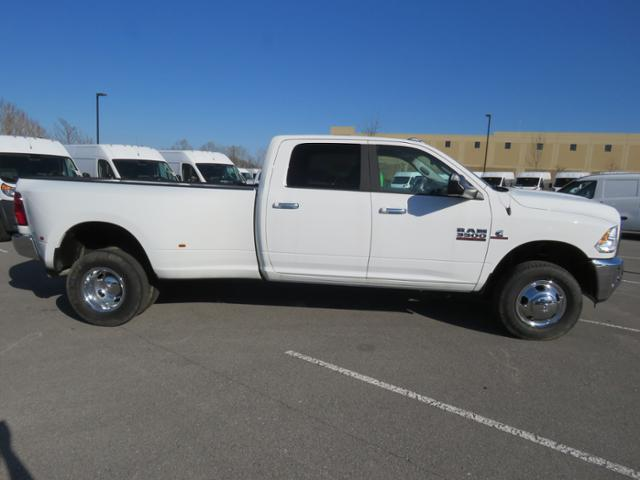 2017 Ram 3500 Crew Cab DRW 4x4,  Pickup #FB1085 - photo 4