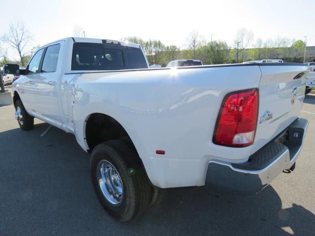 2017 Ram 3500 Crew Cab DRW 4x4,  Pickup #FB1085 - photo 6