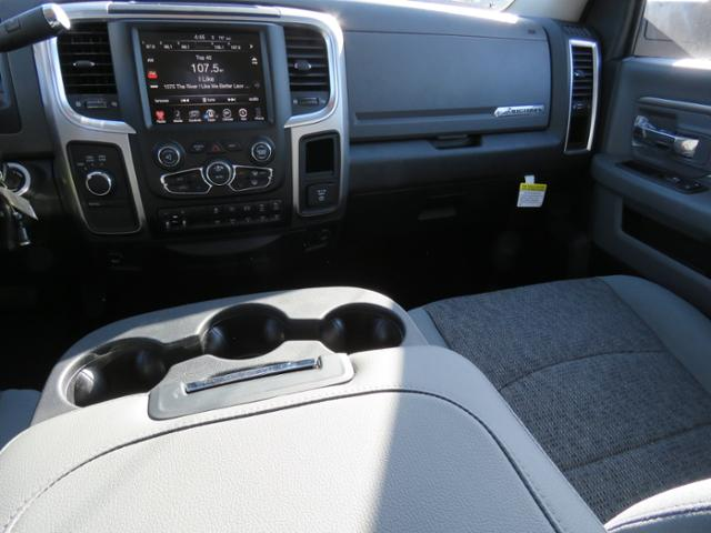 2017 Ram 3500 Crew Cab DRW 4x4,  Pickup #FB1085 - photo 12