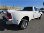 2017 Ram 3500 Crew Cab DRW 4x4,  Pickup #FB1085 - photo 1