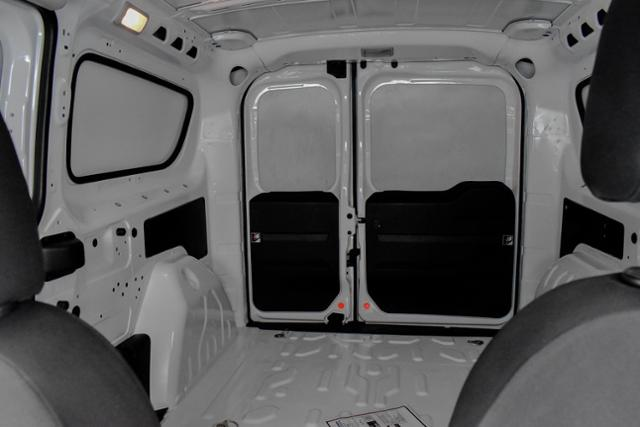 2017 ProMaster City FWD,  Empty Cargo Van #FB1115 - photo 7