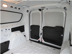 2017 ProMaster City, Cargo Van #FB1139 - photo 12