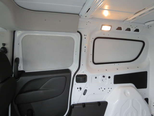 2017 ProMaster City FWD,  Empty Cargo Van #FB1143 - photo 13
