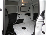 2017 ProMaster City FWD,  Empty Cargo Van #FB1145 - photo 11