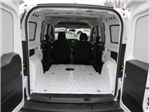 2017 ProMaster City FWD,  Empty Cargo Van #FB1145 - photo 1