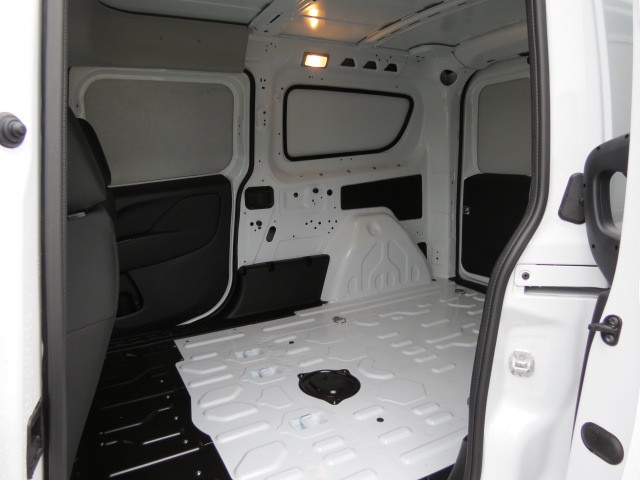 2017 ProMaster City FWD,  Empty Cargo Van #FB1146 - photo 11