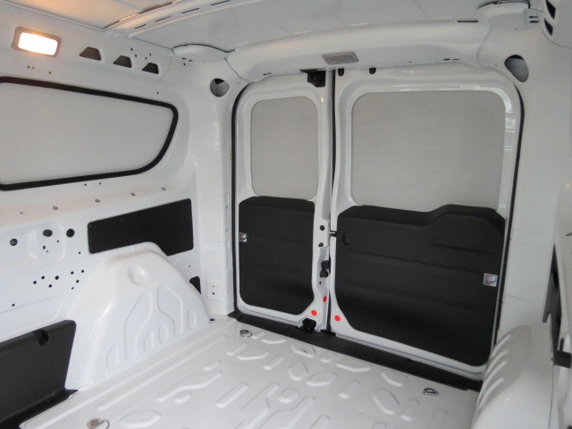 2017 ProMaster City FWD,  Empty Cargo Van #FB1146 - photo 12