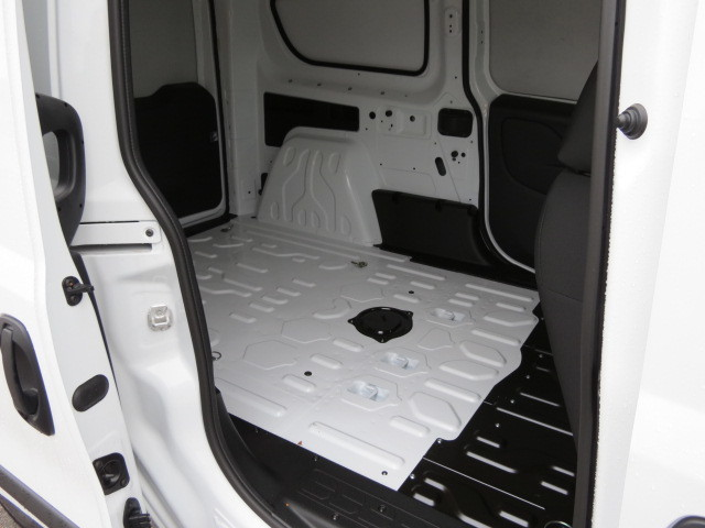 2017 ProMaster City FWD,  Empty Cargo Van #FB1146 - photo 18
