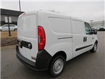2017 ProMaster City,  Empty Cargo Van #FB1146 - photo 4