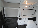 2017 ProMaster City,  Empty Cargo Van #FB1146 - photo 13