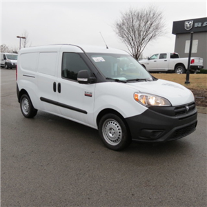 2017 ProMaster City, Cargo Van #FB1150 - photo 31