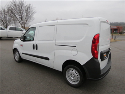 2017 ProMaster City, Cargo Van #FB1150 - photo 6