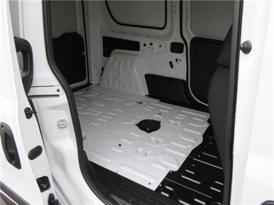 2017 ProMaster City, Cargo Van #FB1150 - photo 18