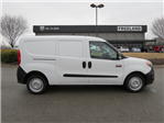 2017 ProMaster City, Cargo Van #FB1150 - photo 3