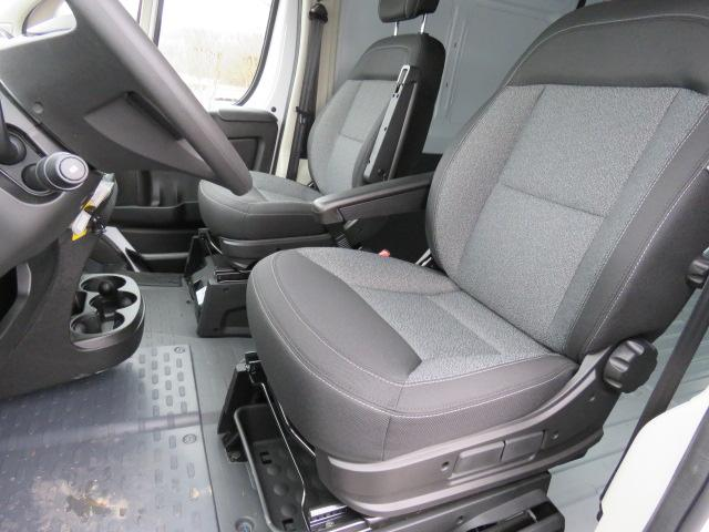 2017 ProMaster 2500 High Roof FWD,  Empty Cargo Van #FB1159 - photo 22