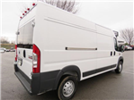 2017 ProMaster 2500 High Roof FWD,  Empty Cargo Van #FB1159 - photo 4