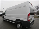 2017 ProMaster 2500 High Roof FWD,  Empty Cargo Van #FB1159 - photo 7