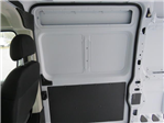 2017 ProMaster 2500 High Roof FWD,  Empty Cargo Van #FB1159 - photo 15