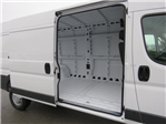 2017 ProMaster 2500 High Roof FWD,  Empty Cargo Van #FB1159 - photo 16